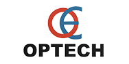 optech Image